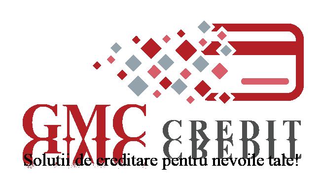 GMC CREDIT